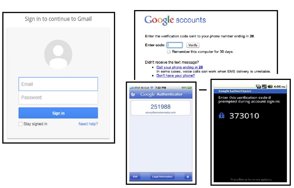 2-Step-Verification-Gmail-Main