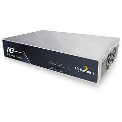 Cyberoam-CR15iNG-Appliance