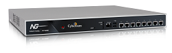 Cyberoam-CR50iNG-Firewall-Appliance