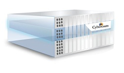 Cyberoam-Virtual-Security-UTM