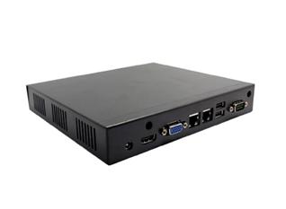 Vamaa-Thin-Client-INDUSTRIAL-MINI-PC-SG-PS-X1800L
