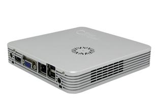 Vamaa-Thin-Client-SMART-MINI-PC-SG-PS-X1800M