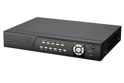 digital-video-recorder